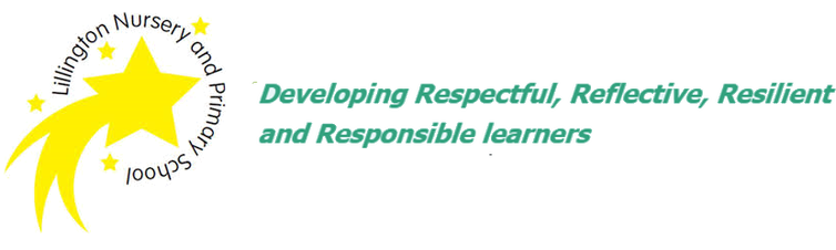 Developing Respectful, Reflective, Resilient and Responsible learners
